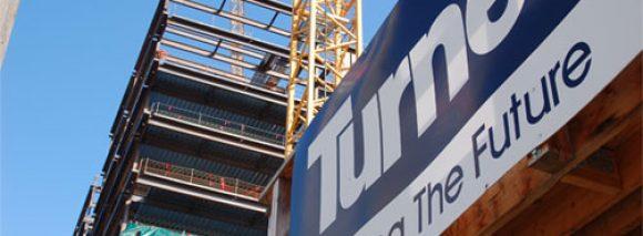 Turner Construction
