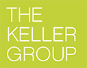 The Keller Group Limited