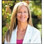 Dr. Elizabeth M. Thybulle