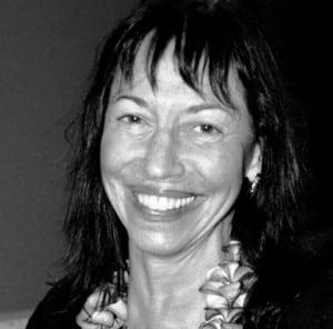 Abbi Kaplan