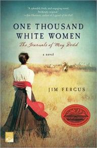 1000 White Women